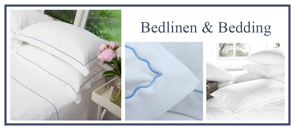 Bedding-banner-new-oct_mk2