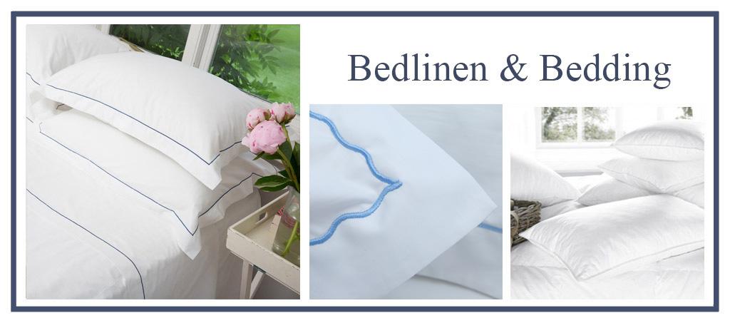 Bedding-banner-new-oct_mk2