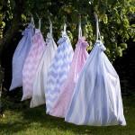 pavillion laundry bags