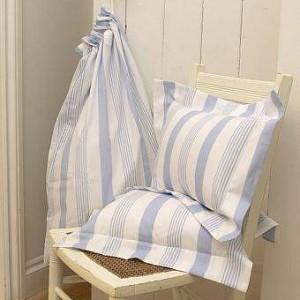 blue pavilion laundry bag