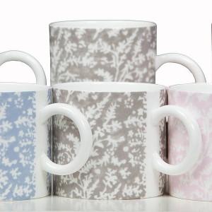 original_cotton-lavender-mugs