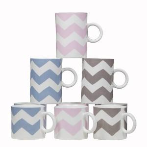 original_zig-zag-mugs-1