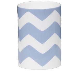 original_zigzag-toothbrush-holder-1