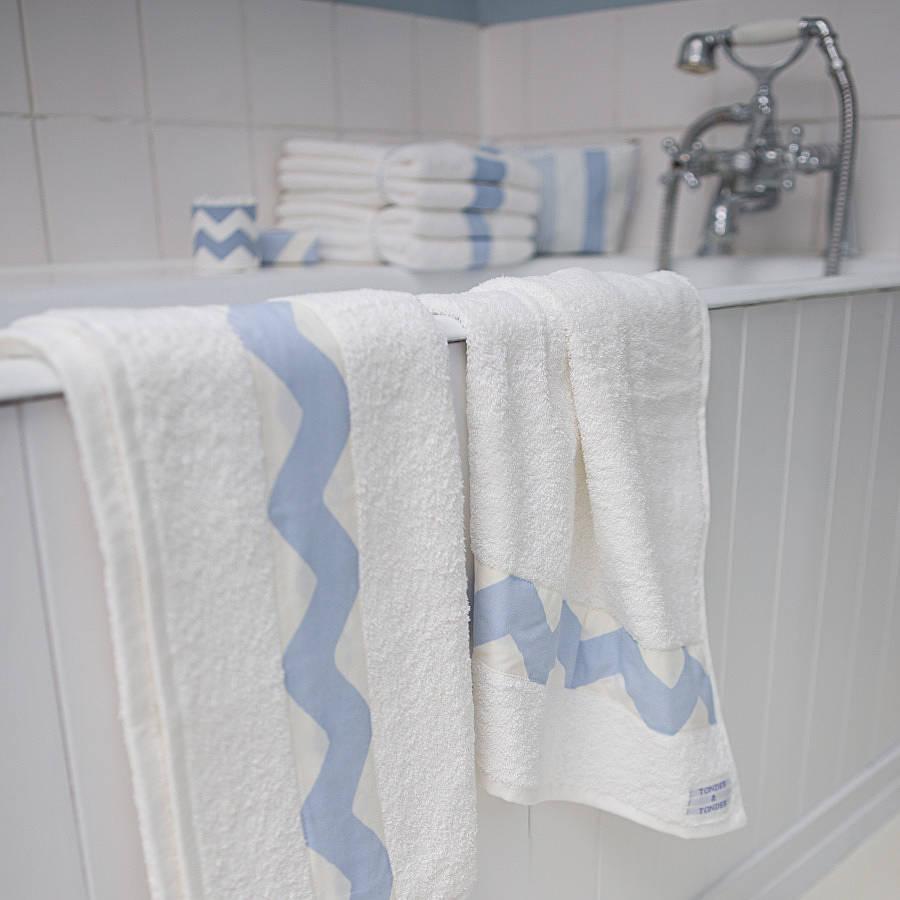 original_zig-zag-towels