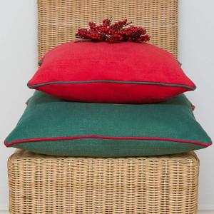 original_piped-christmas-cushions