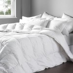 original_siberian-goose-down-pillows-3