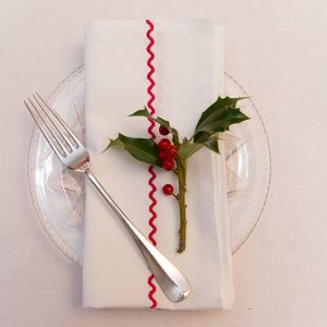 original_christmas-napkins